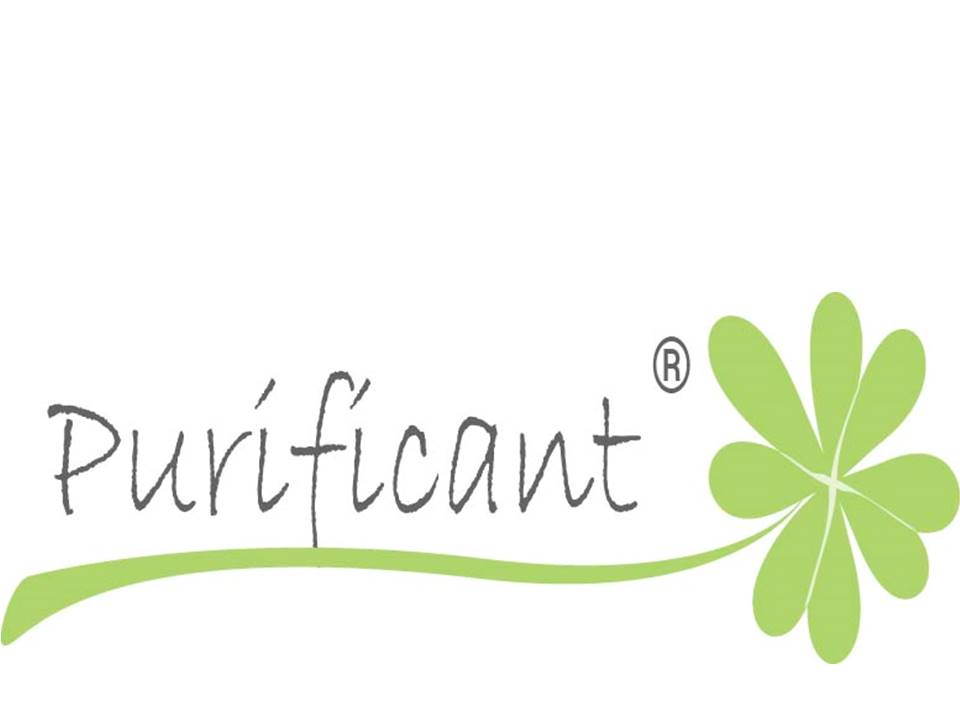 Purificant
