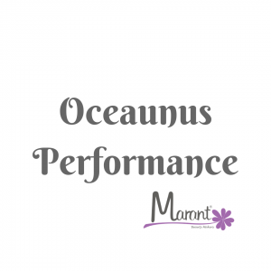 Oceaunus Performance